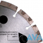 Круг алмазный ADTnS Smart RM-W для армобетона - 1