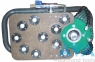 Машина портативная для фасонной обработки - 1