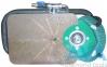 Машина портативная для фасонной обработки - 3